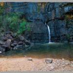 Black Rock Falls EKSP02