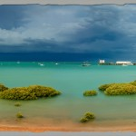 Broome Port WKLP04