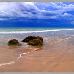 Cable Beach WKSP01