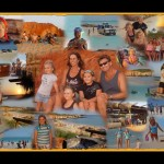 Cape-Leveque-Collage