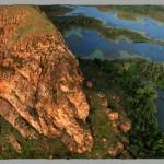 Elephant Rock EKSP29
