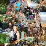 Family-Collage-1
