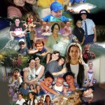 Family-Collage-2