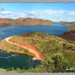 Lake Argyle EKLP23