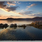 Lake Argyle EKSP20