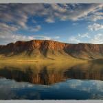 Lake Argyle EKSP23