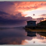 Lake Kununurra EKSP04