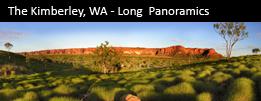 Landscape Photography links kim lp