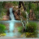 Middle Springs EKLP15